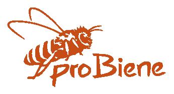 proBiene_Logo_kleiner