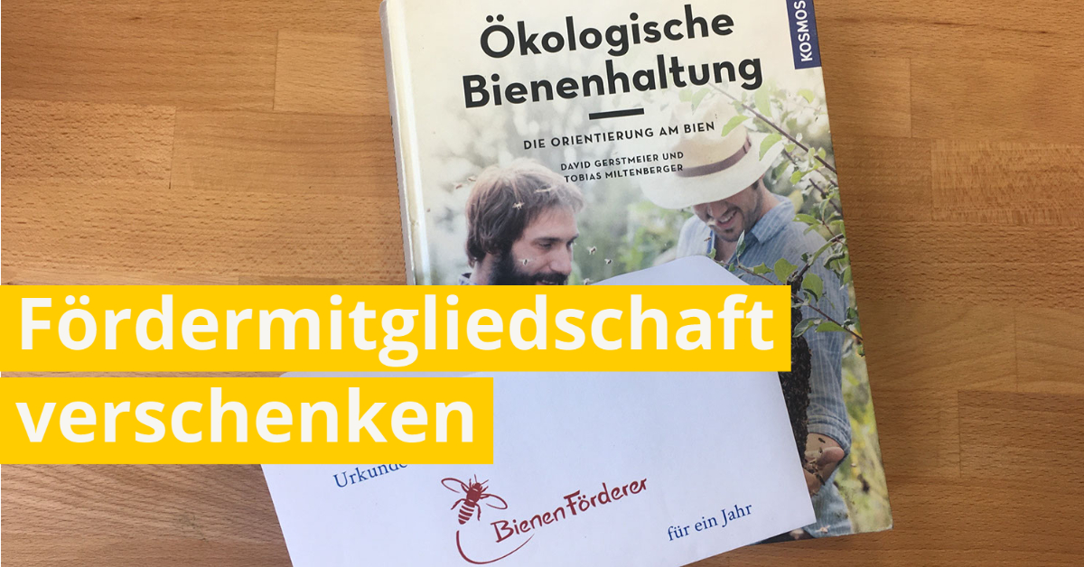 FöMi_verschenken